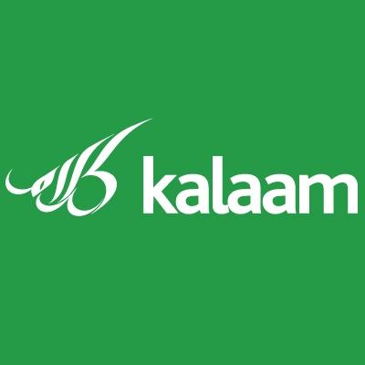 Kalaam Telecom